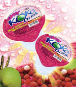 Koko-Drink